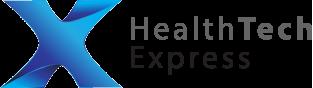 HealthTech Express