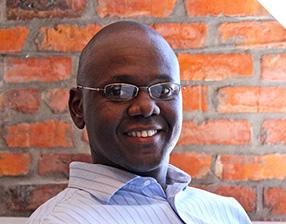 magwenya